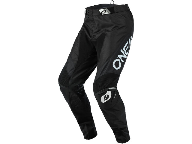 O'Neal Mayhem Lite Pantaloni Uomo, hexx-black